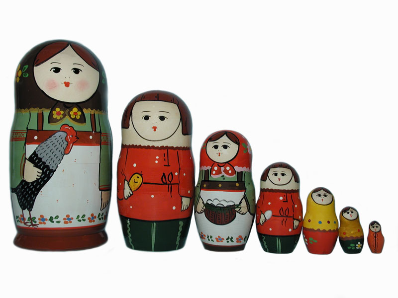 AC7e5h_b