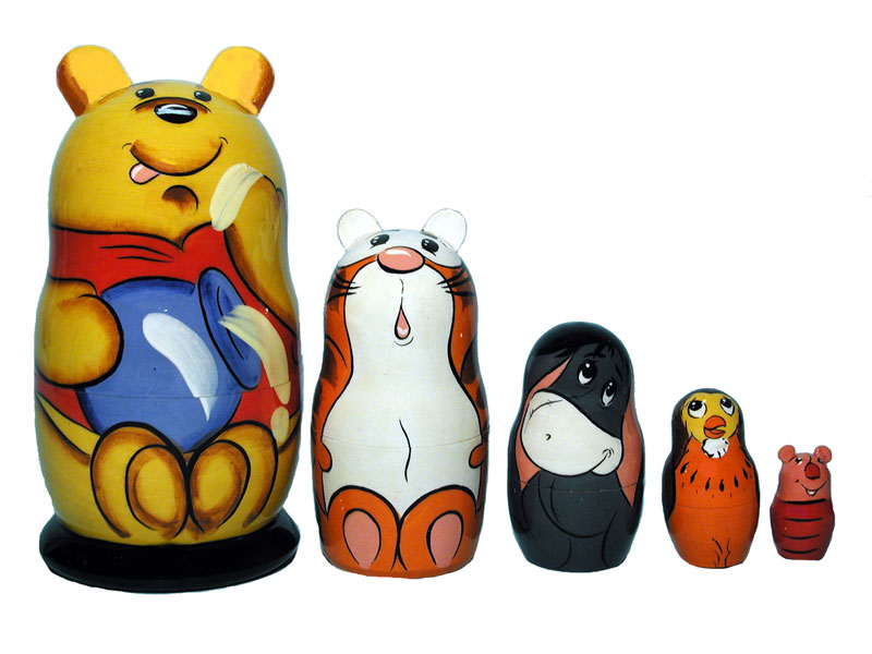 ADa6_b