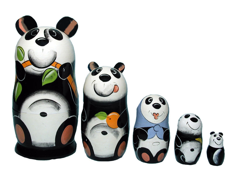 ADa7_b