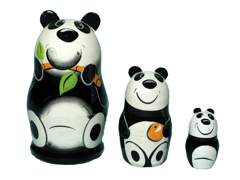 ADa8_b