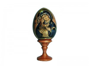 AW1AB10