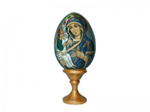 AW1AB11