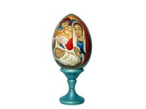 AW1AB12