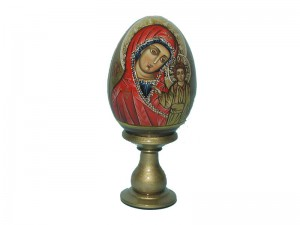 AW1AB1