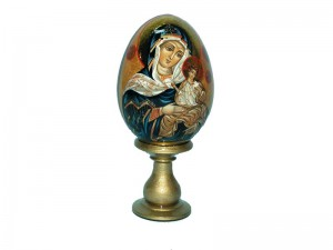 AW1AB7
