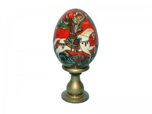 AW1AB8