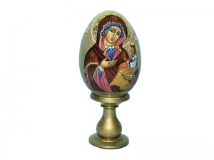 AW1AB9