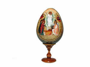 EW1amgi1