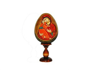 EW1ami2