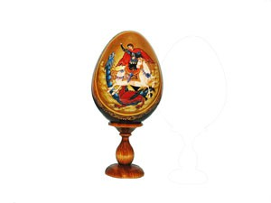 EW1ami3
