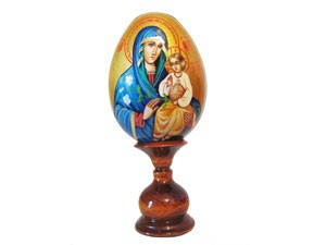 EW1ami5