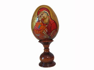 EW1ami7