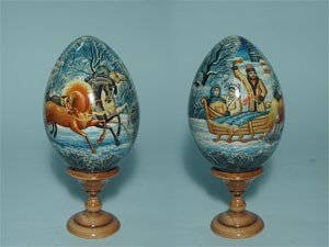 EW1bm3
