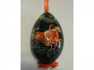 EW2b6