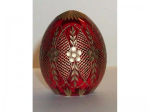 M75r0