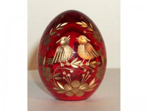 M82r0