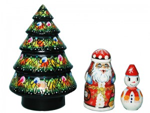 TIzmBig2_b