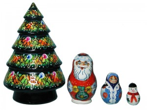TIzmBig3_b
