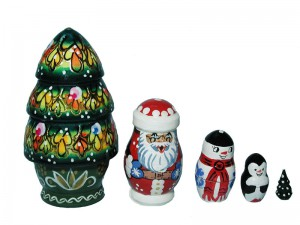 Tizm5-1_b